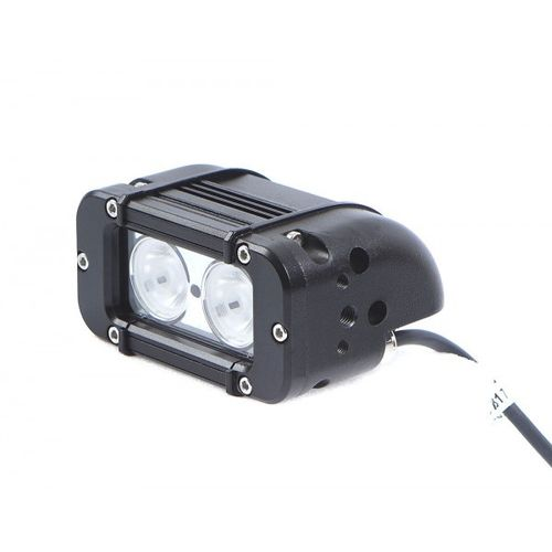 Projecteur à led 20W - 1750 Lm - 12-24-48V
