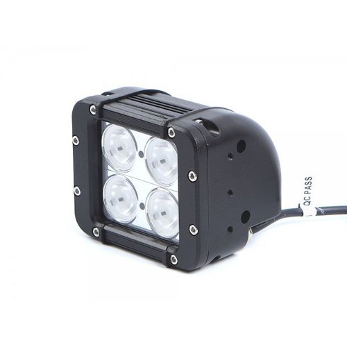 Projecteur à led 40W - 3500 Lm -12-24-48V