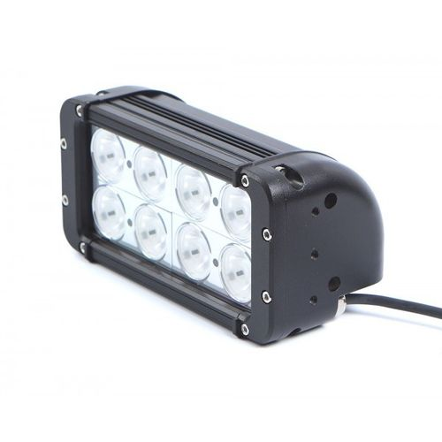 Projecteur à led 80W - 7000 Lm - 12-24-48V