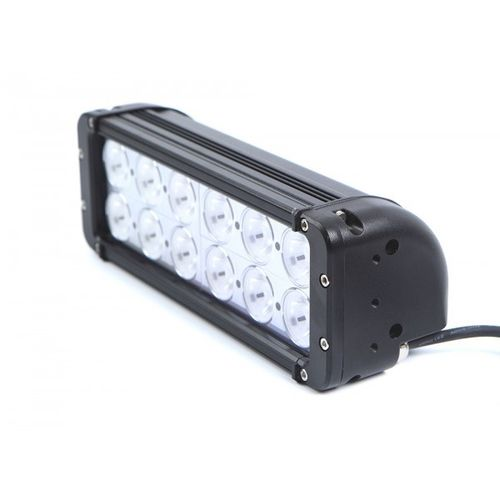 Projecteur à led 120W - 10400 Lm - 12-24-48V