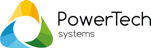 PowerTech Systems