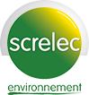 Lien vers le Screlec